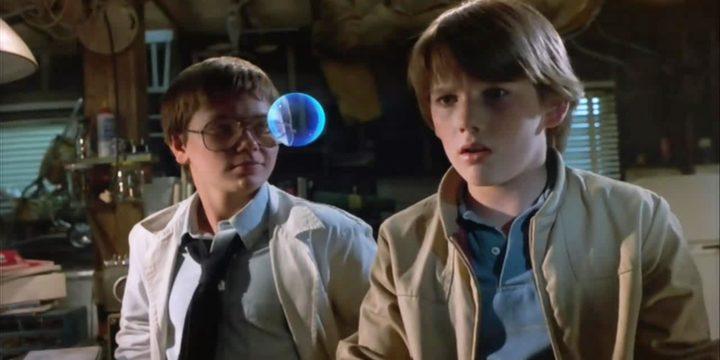 Clichés de la ciencia ficción juvenil: de qué huir