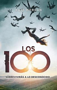 Portada Los 100